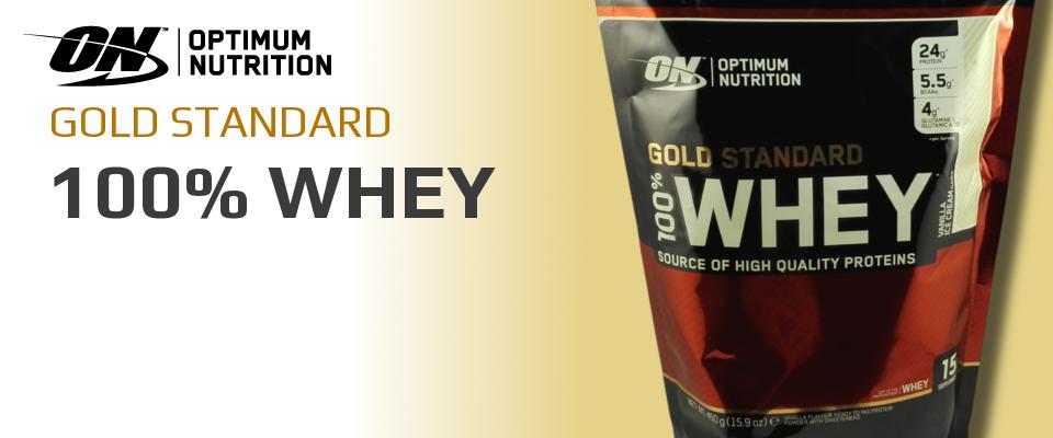 gold-standard-100-whey