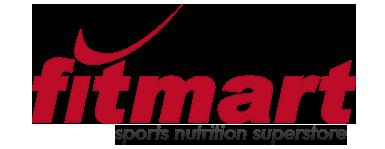 fitmart Shop