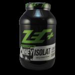 ZECplus - Whey Isolat