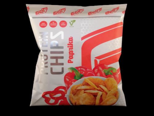GOT7 Protein Chips
