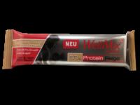 WellMix Sport 50% Protein Riegel