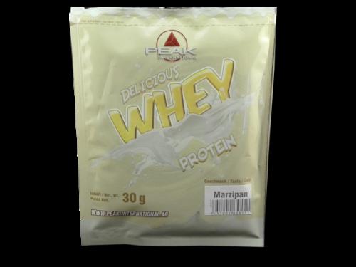 peak-delicious-whey-protein