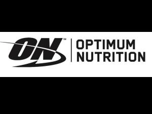optimumnutrition